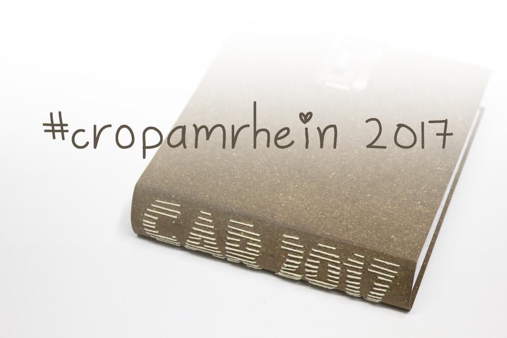 #cropamrhein 2017
