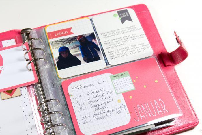 Mini Project Life Januar