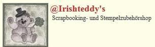 Irishteddy's