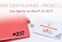 Planner und PL