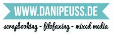 DaniPeuss
