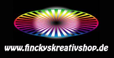 Fincky's Kreativshop