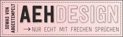 AEH Design