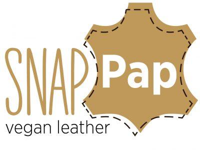 SnapPap