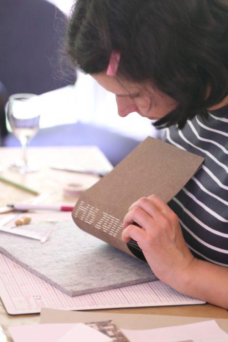Minibook Workshop