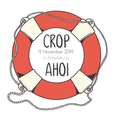Crop Ahoi