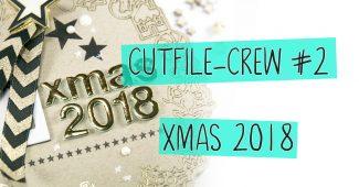 Cutfile Crew