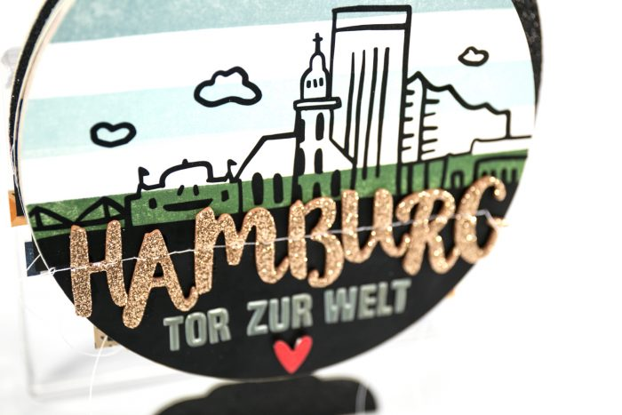Hamburg Album