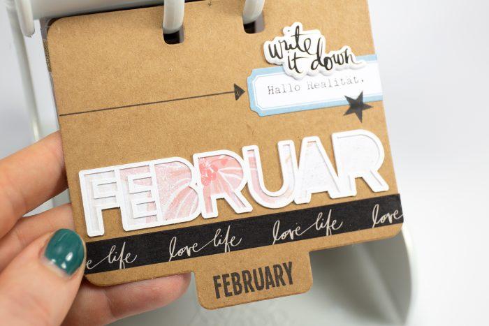 Cutfile Februar