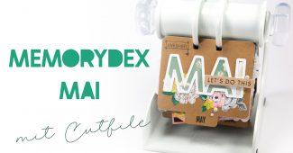Memorydex